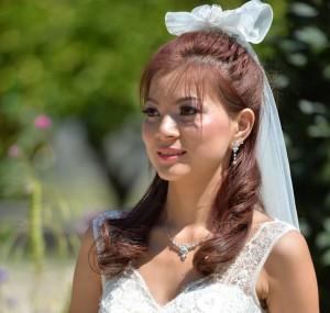 maquillage-mariée3