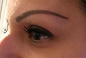 tatoo-sourcils-800xxxx