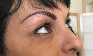 tatouage-sourcils800-2